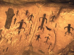 Grotta del Genovese