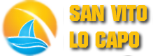 San Vito Lo Capo Logo